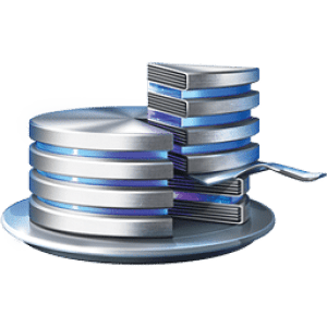 Acronis Disk Director Crack 12.5 Build 163 With Crack [Latest] 2021