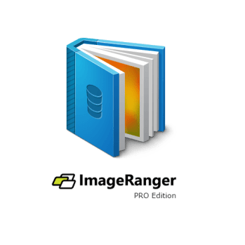 ImageRanger Pro 1.8.1.2830 With Crack [Latest] Version 2021 Free