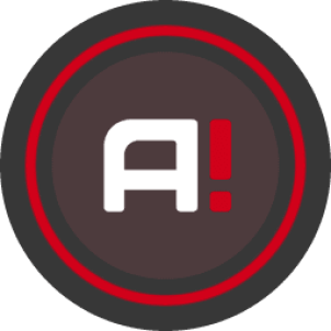 Mirillis Action 4.14.1 Crack With Activation Key [Latest] 2021 Free