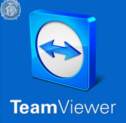 TeamViewer Pro 15.19.2 Crack With License Key [Latest] 2021