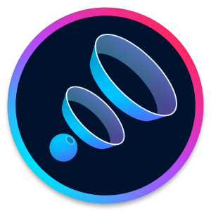 Boom 3D 1.4.1 Crack With Registration Code [Latest] Version 2021 Free