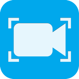 GiliSoft Screen Recorder Pro 11.2.0 With Crack [Latest] 2021 Free