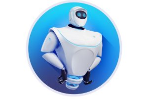 MacKeeper 3.21.4 Crack With Activation Code Full Torrent [Latest] 2021