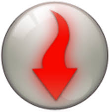 VSO Downloader Ultimate 5.1.1.73 With Crack [Latest] 2021 Free